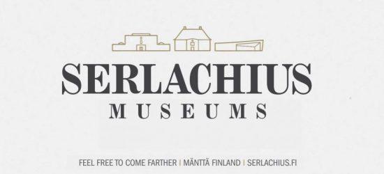Serlachius_museums_logo