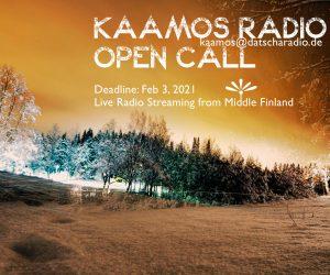 KaamosRadioInvitation
