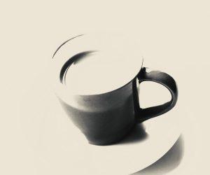 kahvi1_grayFS